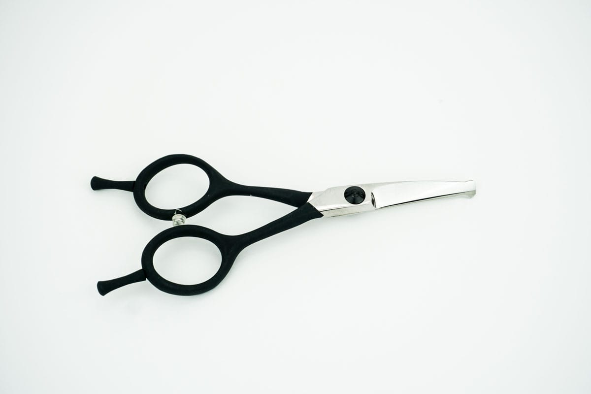 6-Butterfly-Series-Ball-Curved-Shear-Closed
