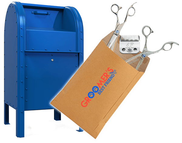 mail-in-sharpening2
